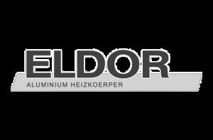 Logo Eldor