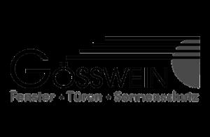 Logo Gösswein