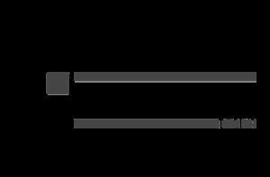 Logo Herbst