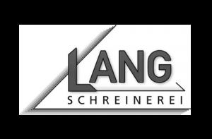 Logo Lang