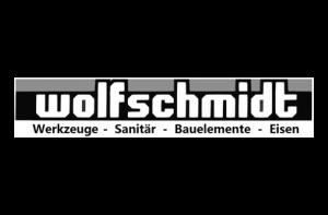 Logos Wolfschmidt