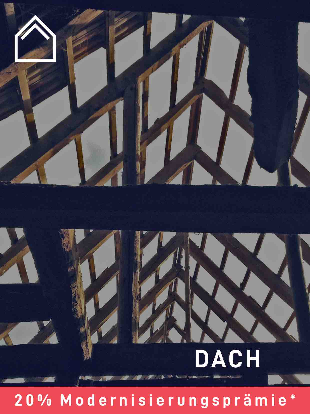 Dach 20